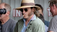 "una scena di ""Inherent Vice"""