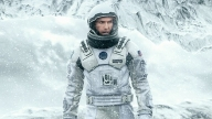 Interstellar di Christopher Nolan