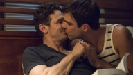 James Franco e Zachary Quinto in I am Michael