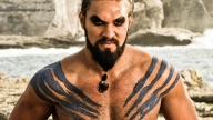 Jason Momoa è Aquaman in Batman v Superman
