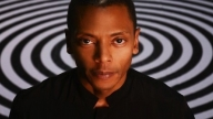 Documentario e dj set con Jeff Mills a Milano