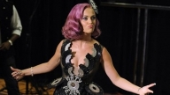 In Streaming su Facebook il documentario Katy Perry: Part of Me
