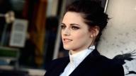Kristen Stewart sarà nel nuovo film di Ang Lee?