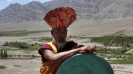 Il Ladakh International Film Festival, sulle Himalaya