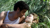 Lea Seydoux e Tahar Rahim in Grand Central di Rebecca Zlotowski