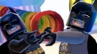 """""""LEGO Dimensions"""": Warner Bros annuncia tre nuovi esilaranti pacchetti aggiuntivi"""