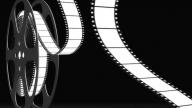 CineCampus 2014