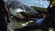 Lo squalo di Steven Spielberg