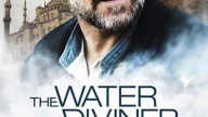 Locandina The Water Diviner