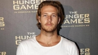 Luke Bracey in Point Break