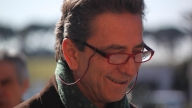 Il senatore Massimo Cervellini