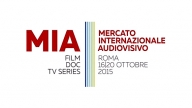 MIA, Mercato Internazionale dell'Audiovisivo