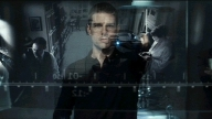 Minority Report diventa una serie tv
