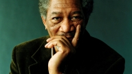 Morgan Freeman interpreterà Beautiful Jim Key