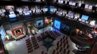 il Museo del Cinema di Torino