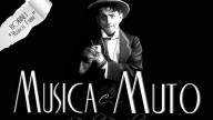 Musica e muto di Paolo Panfilo