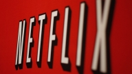 Netflix, colosso statunitense dello streaming on demand