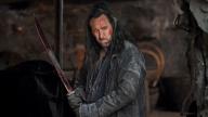 Nicolas Cage in Outcast