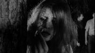La notte dei morti viventi di George A. Romero