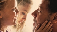 Locandina di Padri e figlie