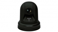 La telecamera Panasonic 4 K AW-UE70