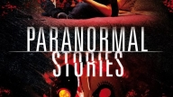 Locandina Paranormal Stories
