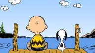 Peanuts in tv con 500 puntate animate