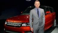 Range-Rover-Bond