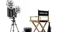 set regista