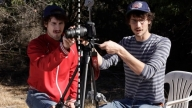 3 Tricks For Your Impossibly Small Film Crew