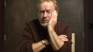 Ridley Scott dirigerà The Martian, film fantascientifico con Matt Damon