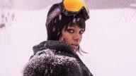 Rihanna doppia e canta in Home della DreamWorks