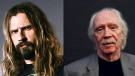 John Carpenter, Rob Zombie