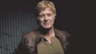 Robert Redford interpreta Dan Rather