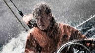 Robert Redford in All is lost di J.C Chandor