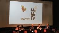 Rome Independent Film Festival 2016
