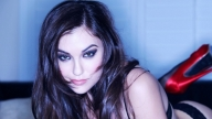 Sasha Grey
