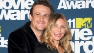 Cameron Diaz e Jason Segel in Sex Tape di Jake Kasdan