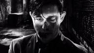 Sin City - Una donna per cui uccidere, di Frank Miller e Robert Rodriguez