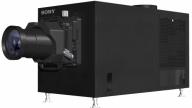 Sony SRX-R515P