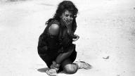 Sophia Loren è La ciociara