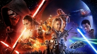 Star Wars: Il risveglio della forza