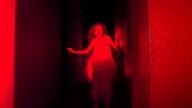 Suspiria di Dario Argento, uno dei lavori più famosi del direttore della fotografia Luciano Tovoli