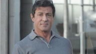 Sylvester Stallone in Reach me