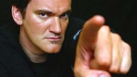 "Quentin Tarantino distribuito da Rai Cinema per ""The Hateful Eight"""