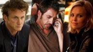 Il trio di The Last Face, diretto da Sean Penn
