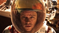 The Martian di Ridley Scott