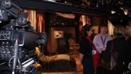 Digital Motion Picture Centre Europe (DMPCE)