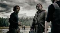 The Revenant, il film con più candidature agli Oscar 2016