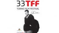 Torino Film Festival 2015